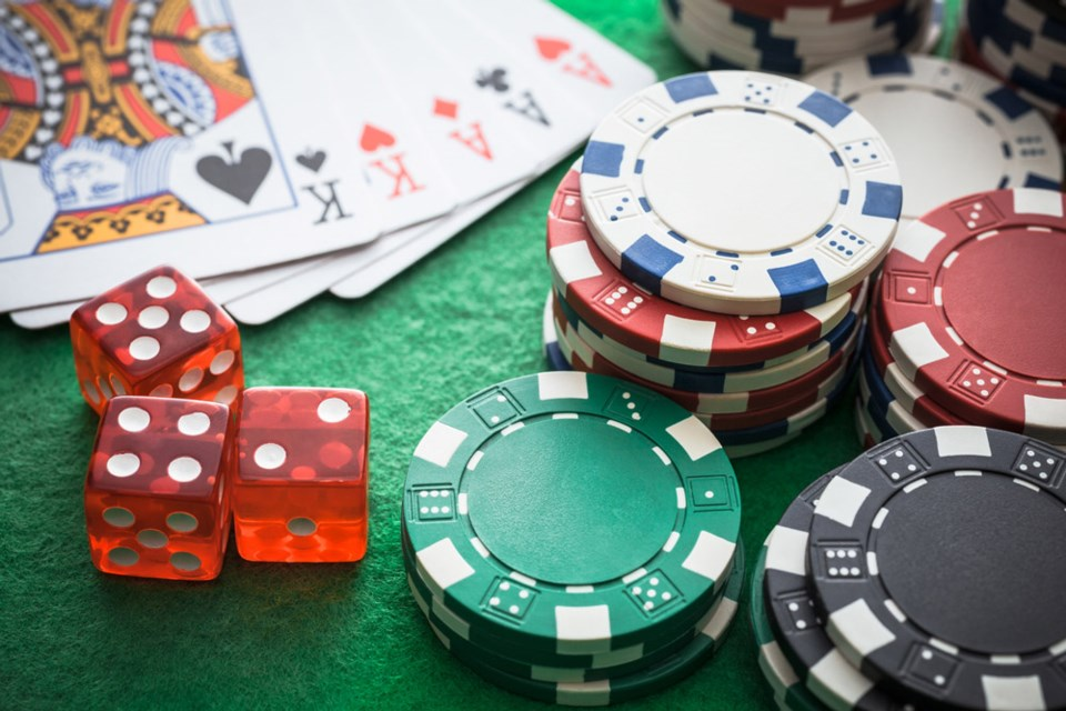 What all you need to know about online gambling sites