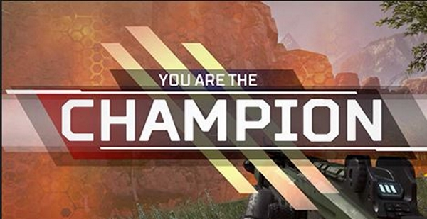 Increase your winning chances in apex legends by following these essential tips!