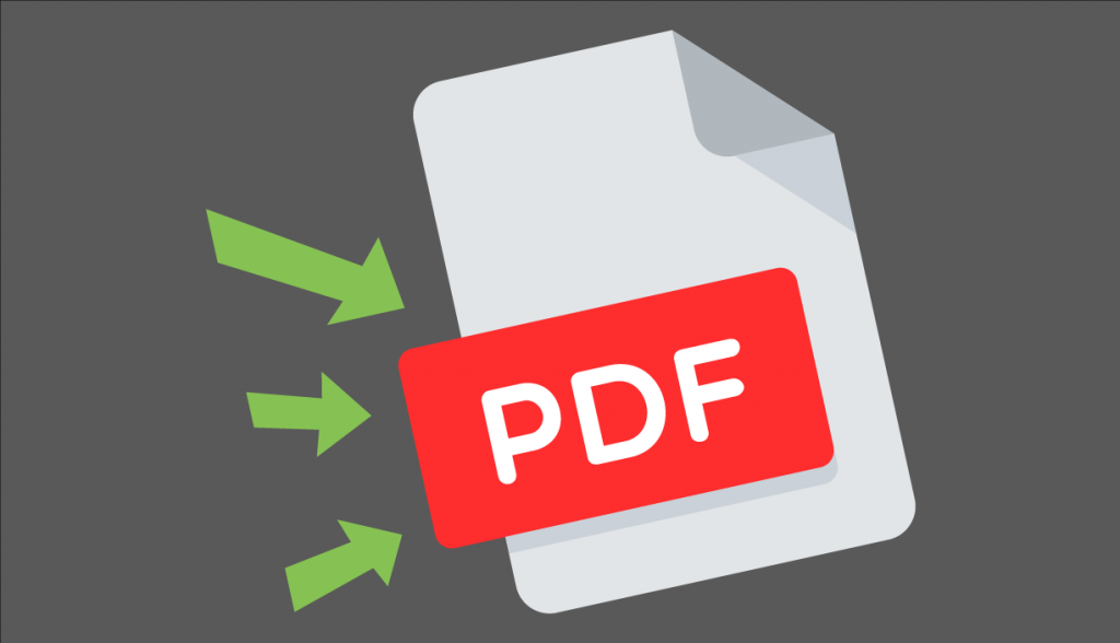 Why People Prefer to Create PDF Files? – Some Major Reasons