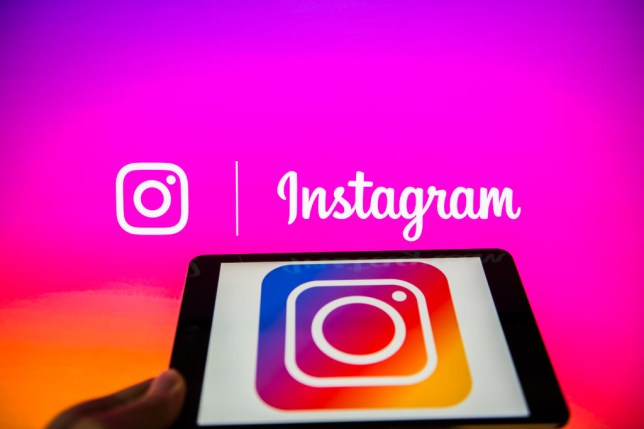 Reasons why people want to get instagram followers on their instagram account!