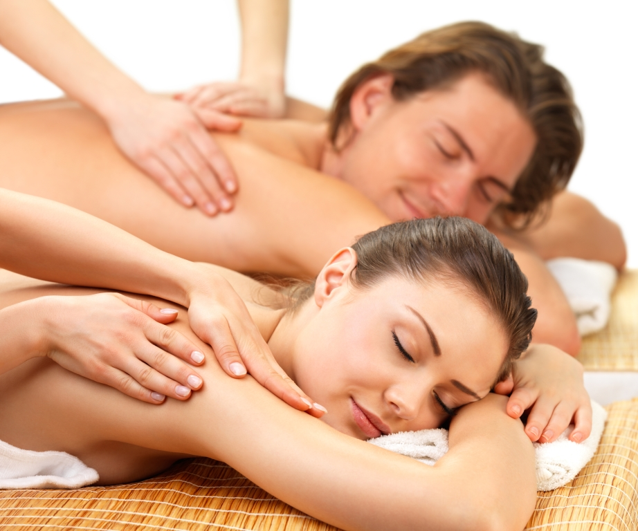 Discovering the Personal Development Benefits of Massage