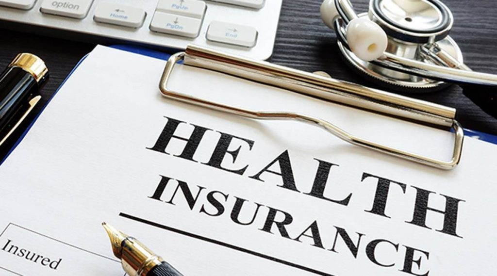 Why Investing Money In Medicare Supplement Plan G Is Beneficial?