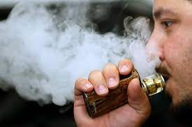 Vaping Supplies – Why You Should Consider a Vape Shop to Get Your Own Supply of Nicotine-Inhaled E-Cigs