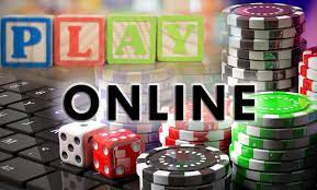 Gambling Casino – Things to Consider While Choosing an Ideal One
