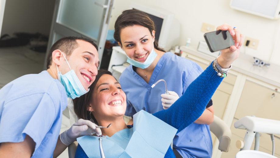 A Guide to Dental Social Media Marketing