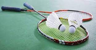 How to bet on badminton like a professional