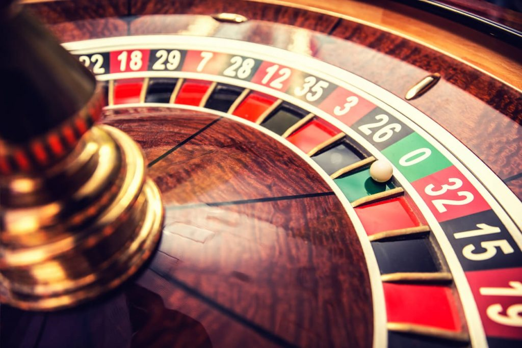 Having Difficulty Winning A Jackpot? Try The Tips Here For Casino UtanSpelpaus