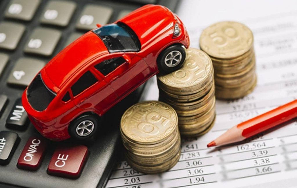 Is It Good to Take Loans Against Your Car?