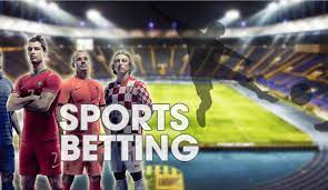 Learnable skills to assist you for making profits in sports betting (selfgrowth)